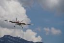 Erstflug - Technische Daten_8