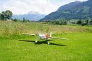 Erstflug - Technische Daten_9