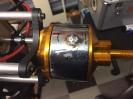 Akkuhalterung und Motoreneinbau_6
