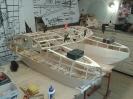 Baubericht Teil 2_1