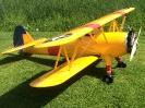 Flugvorbereitung_4