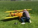 Flugvorbereitung_5