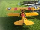 Flugvorbereitung_8