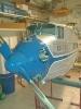 Boulton P71 Umbau_10