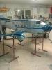 Boulton P71 Umbau_12