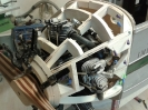 Boulton P71 Umbau_6