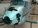 Boulton P71 Umbau_8