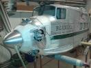 Boulton P71 Umbau_9