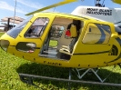 AS350-Ecureuil_3
