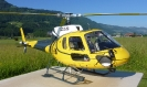 AS350-Ecureuil_4