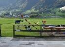 Schweizermeisterschaft F5J_1