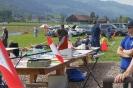 Schweizermeisterschaft F5J_20