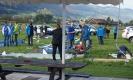 Schweizermeisterschaft F5J_2