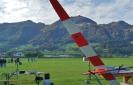 Schweizermeisterschaft F5J_9