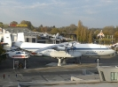 Antonov An-22_10