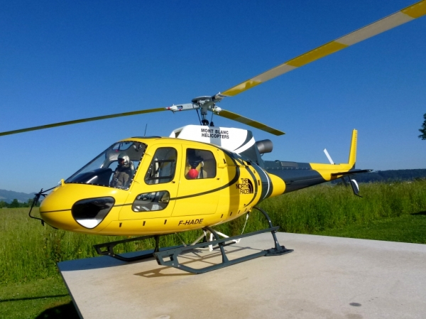 AS350-Ecureuil_5